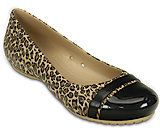 http://www.crocs.ca/womens-footwear/women-footwear,en_CA,sc.html