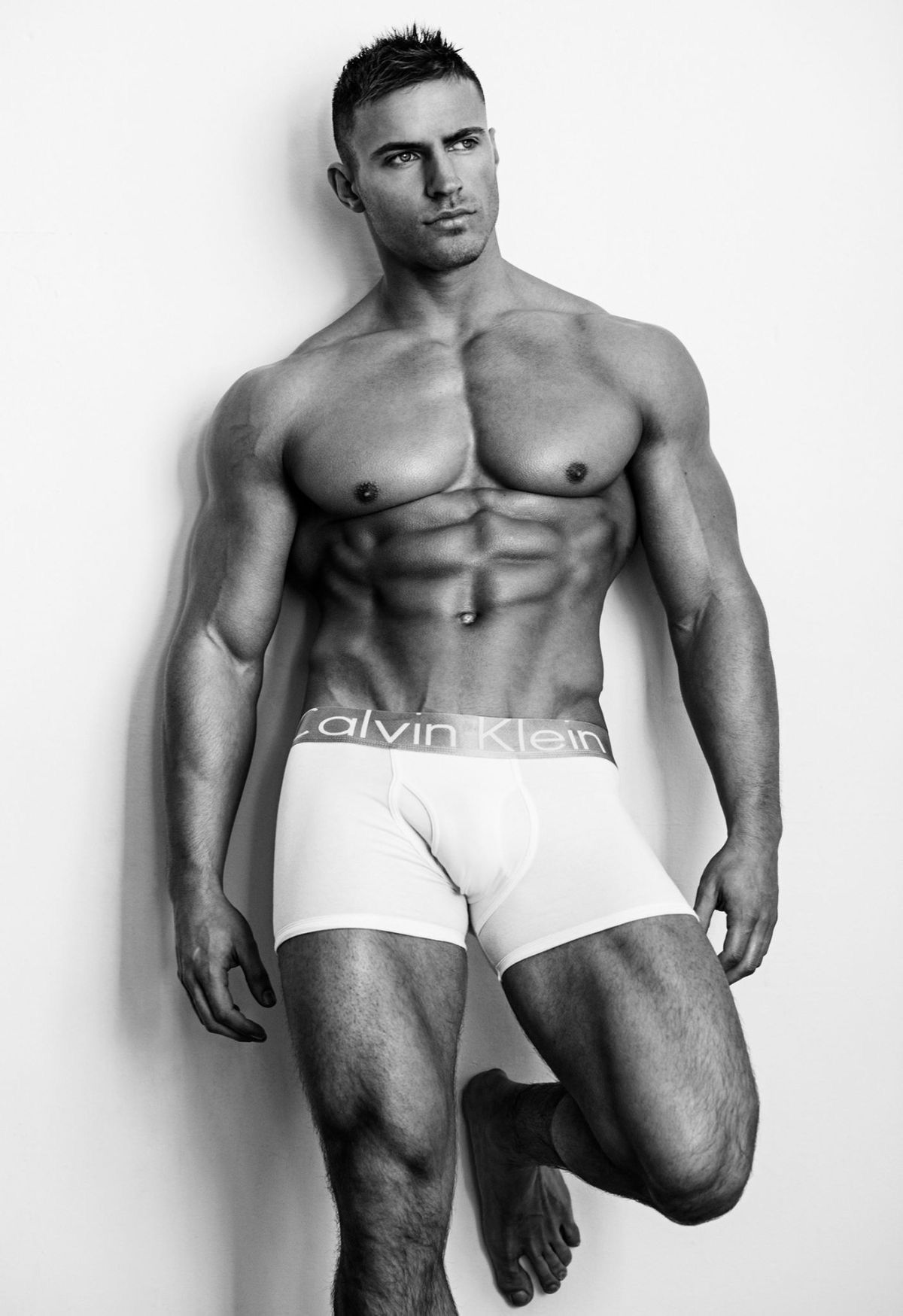 mike thurston | michael thurston | pinterest | eye candy