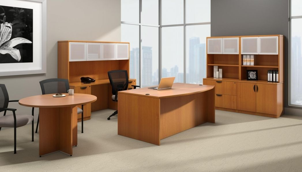 Used Office Furniture Gastonia Nc Rustic Modern Check More At Http