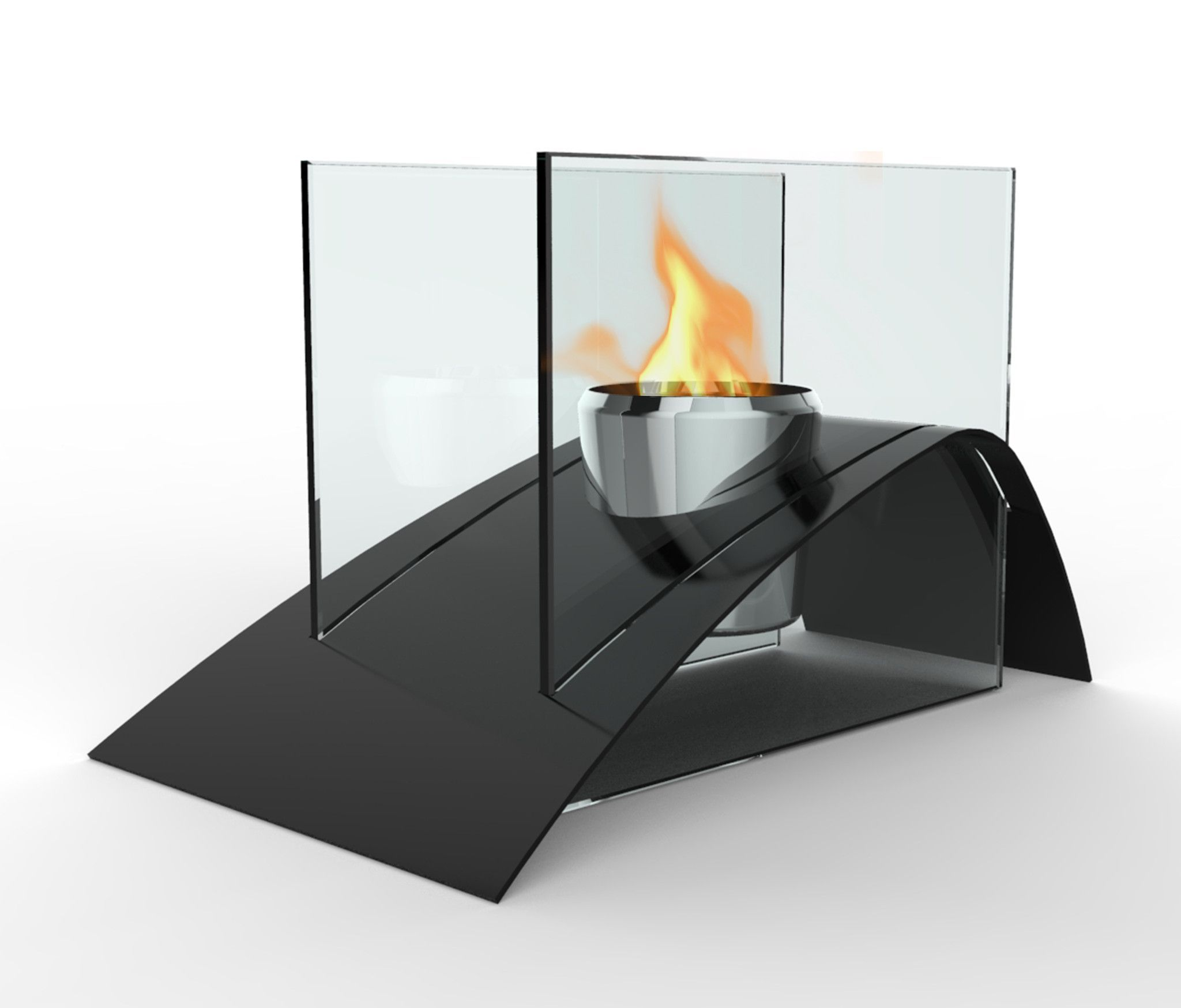 7054fba1adeeb2e21a2eb8ae321114eb Top Result 49 Luxury Outdoor Tabletop Fireplace Photos 2018 Xzw1