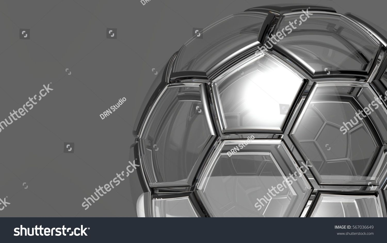 Download Diamond Soccer Ball 3d Illustration 3d Cg High Resolution Ad Ad Ball Soccer Diamond Illustration Diamond Illustration Soccer Ball Ball