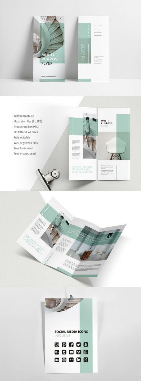 290 Ideas De Diseño Grafico Disenos De Unas Diseño Grafico Diseño De Revistas