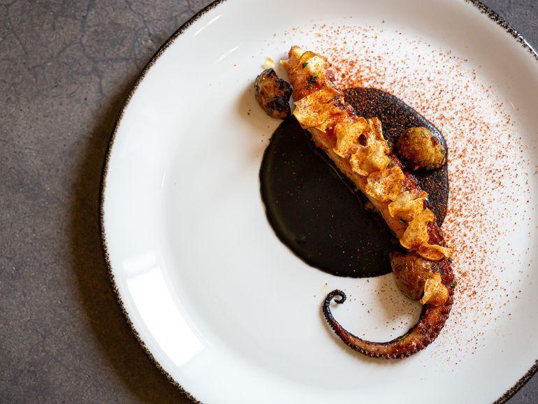 15 new atlanta restaurants to try this month atlanta