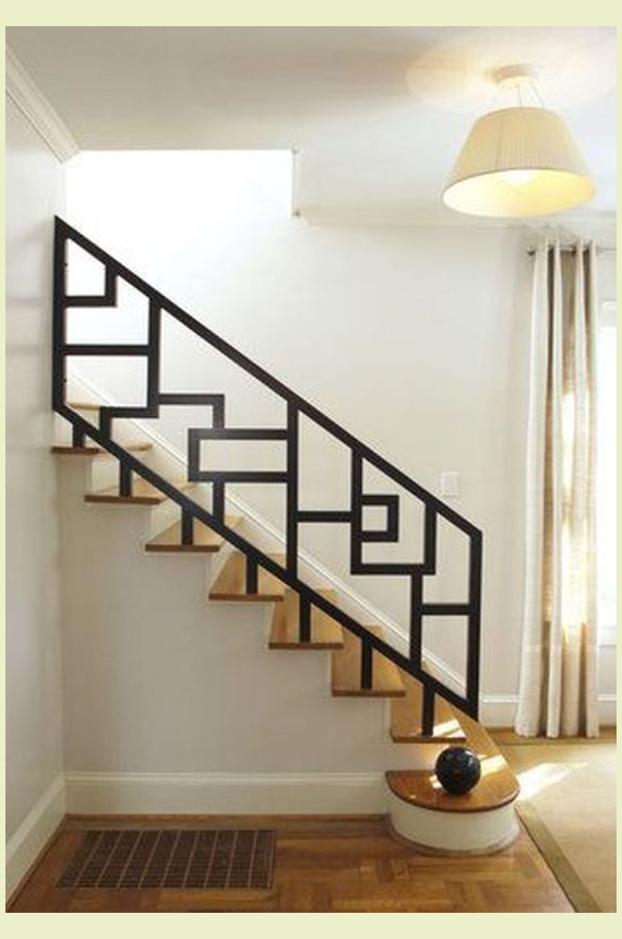 17 best images about classic stairs balusters and newels.htm pinterest in 2020  with images  stair railing design  interior  stair railing design