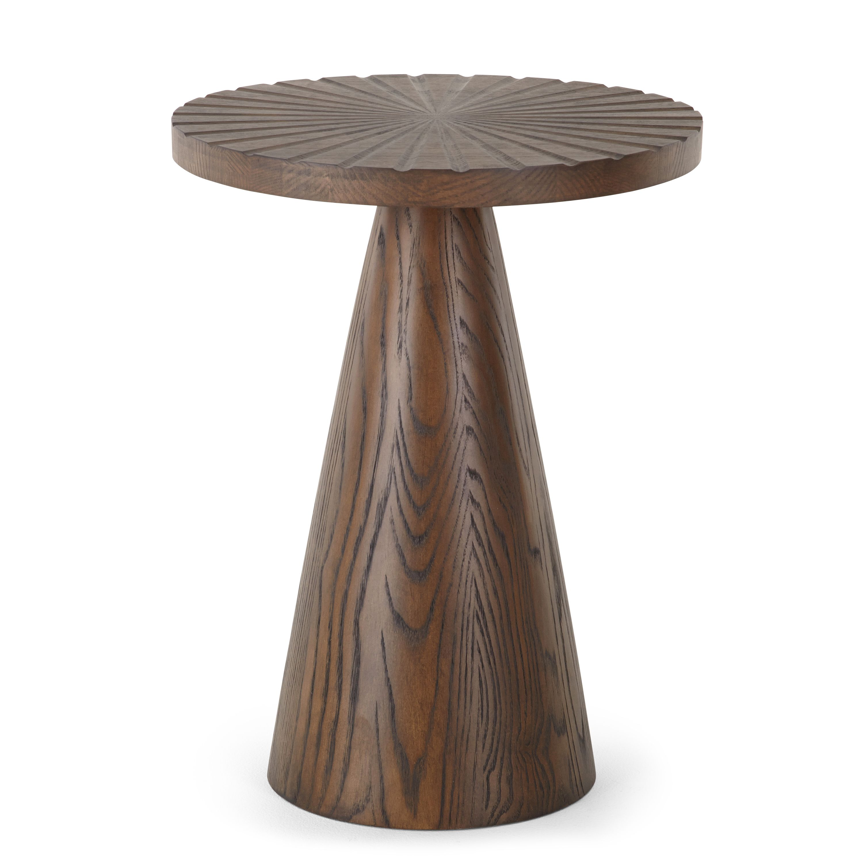 Jcpenney Accent Table Table Front Entry Tables [ 3000 x 3000 Pixel ]
