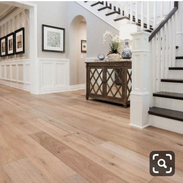 Floors In 2021 House Flooring Hardwood Floors Refinishing Hardwood Floors