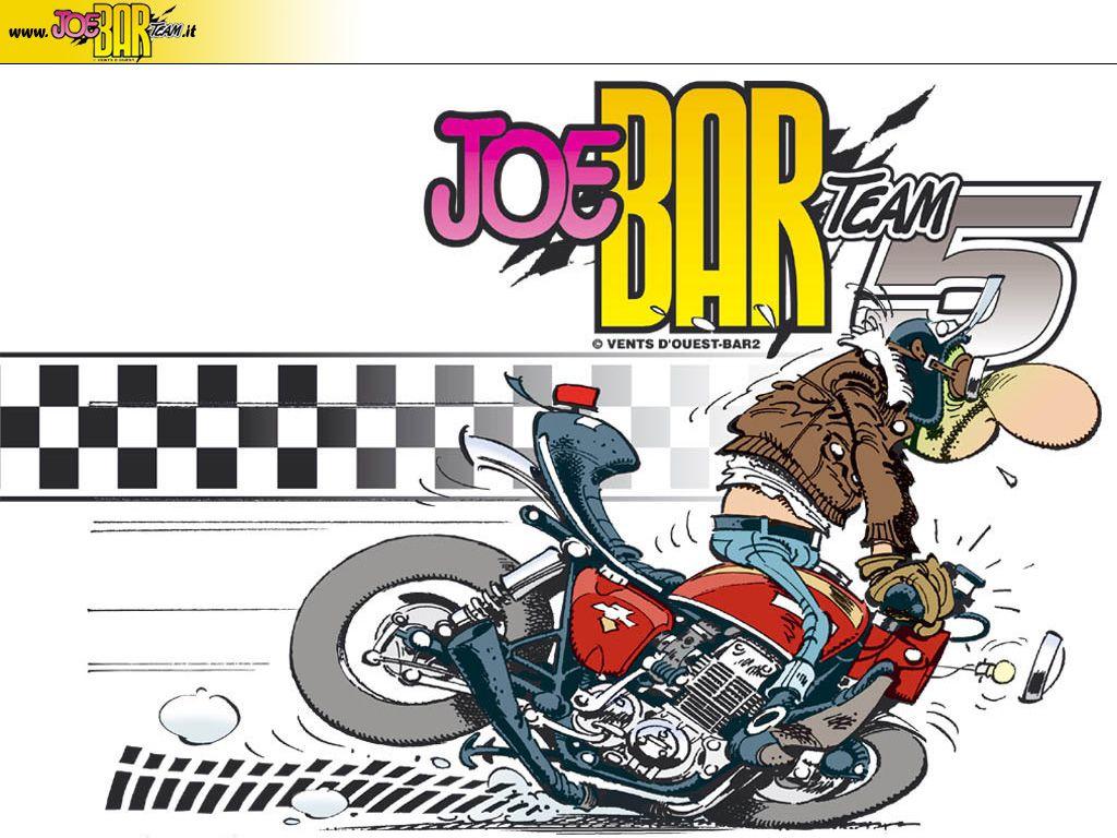 joe bar team wallpapers joe bar team free desktop backgrounds best games wallpapers. Black Bedroom Furniture Sets. Home Design Ideas