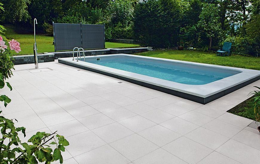geraumiges terrassenplatten landhaus am besten Bild oder Dabefadbcbc Jpg
