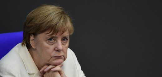 Brexit on Ice: More Emotion Please, Angie - http://bambinoides.com/brexit-on-ice-more-emotion-please-angie/