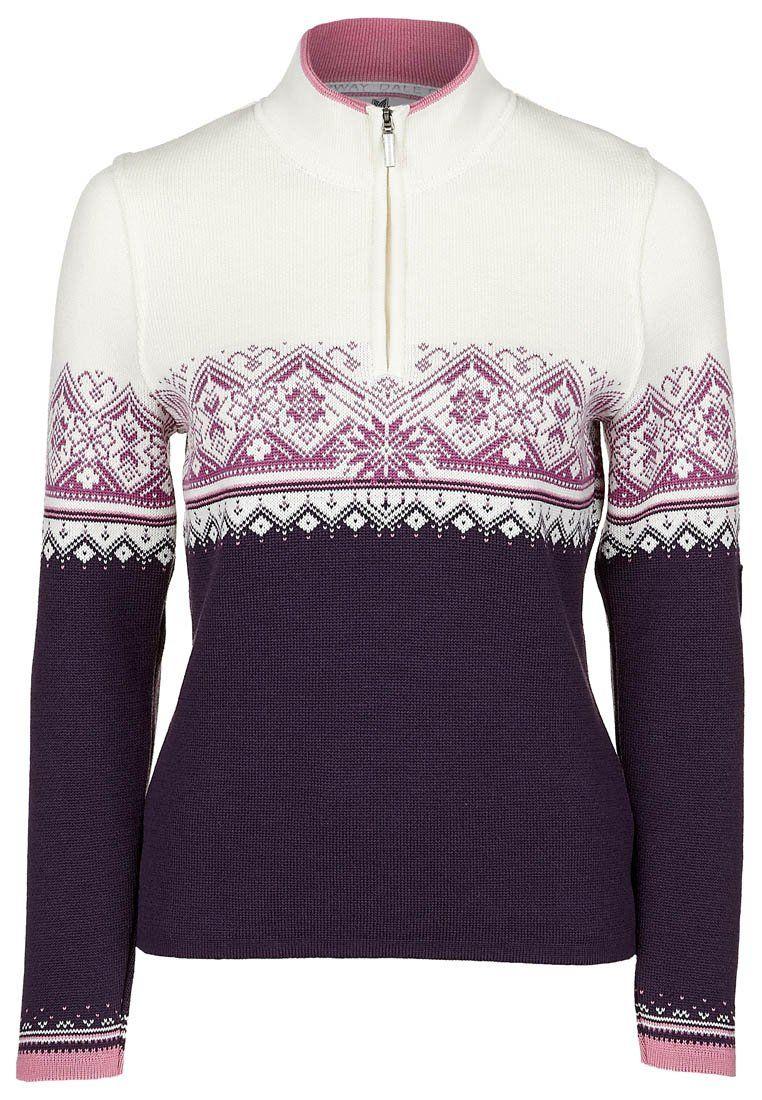 Dale of Norway Sweater | machine knit | Pinterest | Tejido, Noruega ...