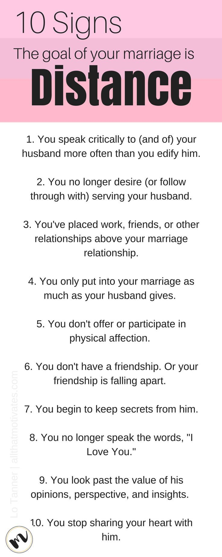 How To Fix A Relationship That's Falling Apart Quotes
