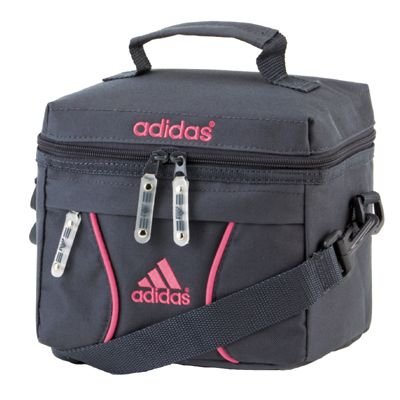 ADIDAS LUNCH BAG | WANNA HAVE!!!! | Pinterest | Adidas, Lunches ...