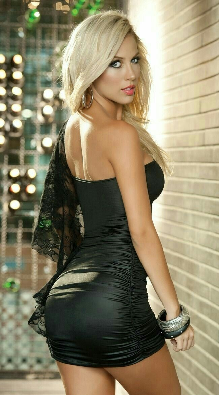 Sexydress - hot dress - sexy fashion Tight Dresses b2244f60128e