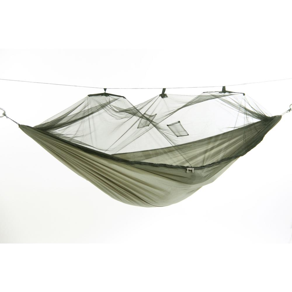 byer of maine 9 ft  8 in  parachute nylon hammock with mosquito   in byer of maine 9 ft  8 in  parachute nylon hammock with mosquito      rh   pinterest