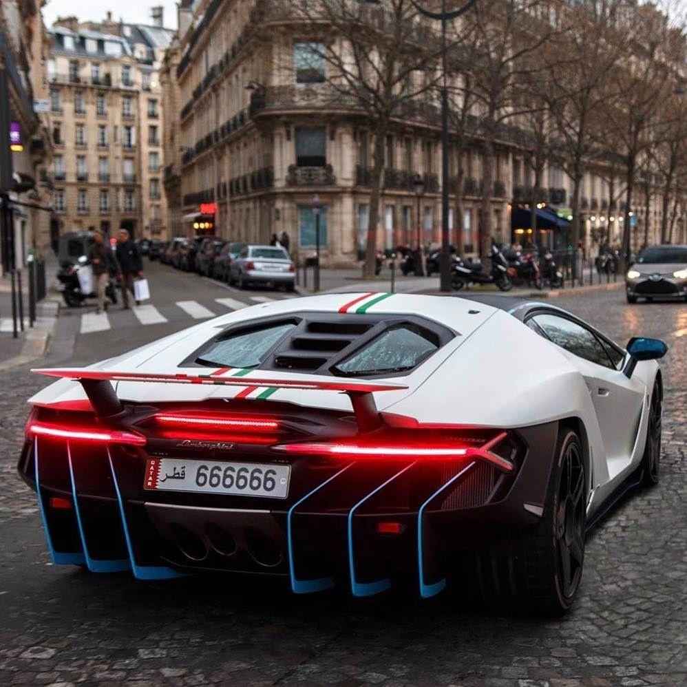 2 262 Likes 11 Comments Www Huracantalk Com Huracantalk On Instagram From Qatar To Paris With Love Super Cars Sports Cars Lamborghini Lamborghini