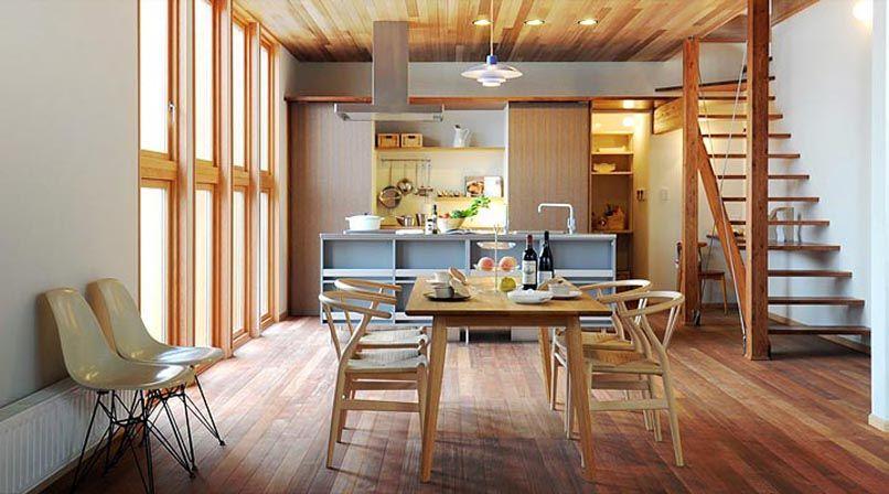 pin by home designer on japanese kitchen designs pinterest rh pinterest com