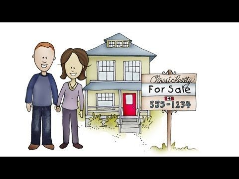 First Time Home Buyer S Tax Credit Canada Revenue Agency First