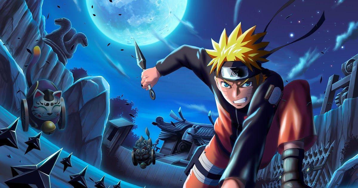 18 Download Wallpaper Hd Anime Naruto Naruto Wallpapers Hd 2018 73 Pictures Download Anime Wallpaper Naruto Shippuden Naruto Wallpaper Hd Anime Wallpapers