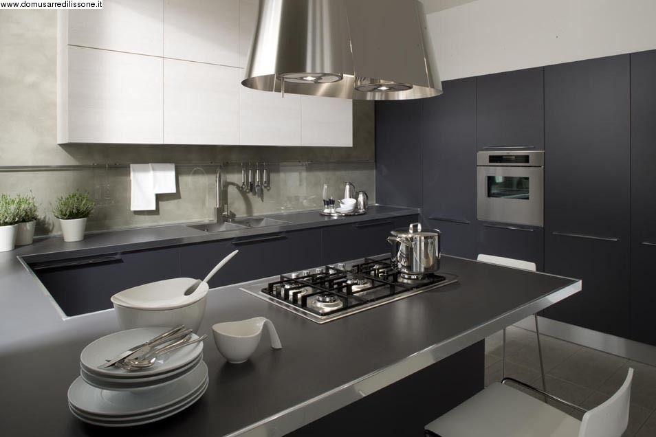 Stunning Ardesia In Cucina Ideas - bakeroffroad.us - bakeroffroad.us