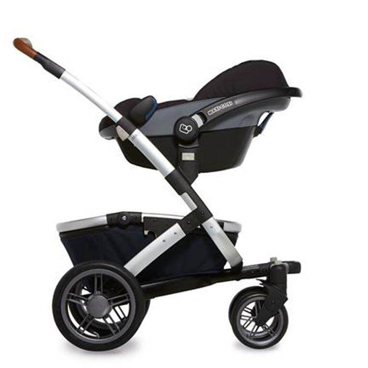 joolz geo adapter set bovenste maxi cosi cabriofix pebble baby kinderwagens pinterest. Black Bedroom Furniture Sets. Home Design Ideas