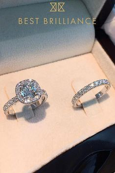 Emerald Ring Wedding Ring Shop Engagement Wedding Rings For