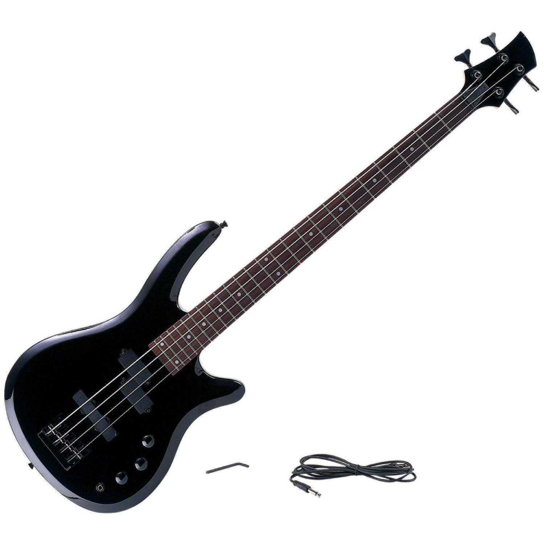 Carmen S Guitars Bass Guitar Electric Bass Resonator Guitar