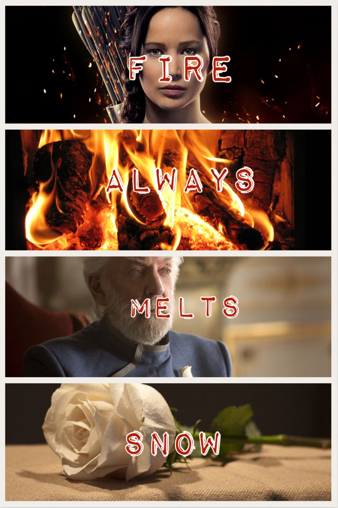 Pin By Ironesha On Arlington With Images Hunger Games Tributes