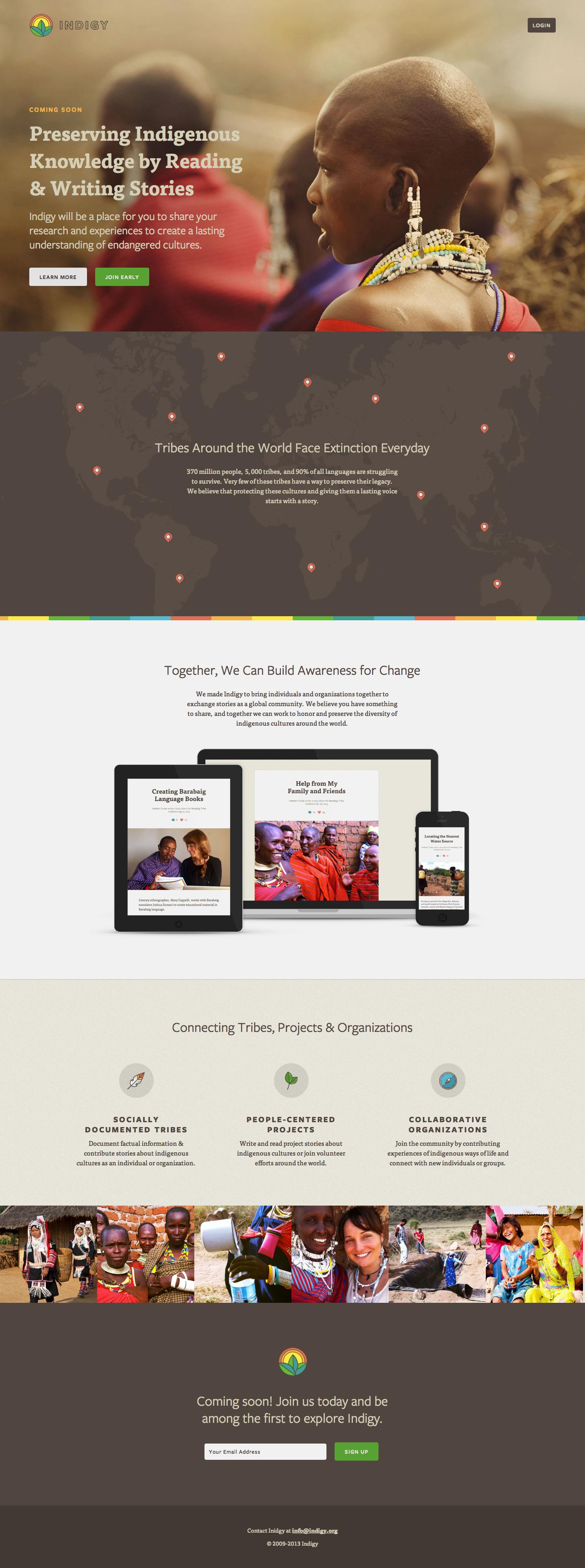 Unique Web Designc Indigy Webdesign Design Http Www Pinterest Com Aldenchong Web Design Web Design Examples Mobile Web Design