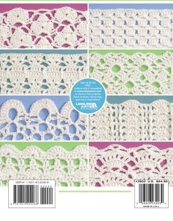280 crochet shell patterns shell crochet and patterns 280 crochet shell patterns fandeluxe Image collections