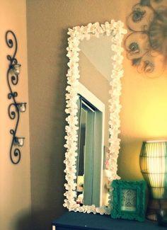 room decoration11