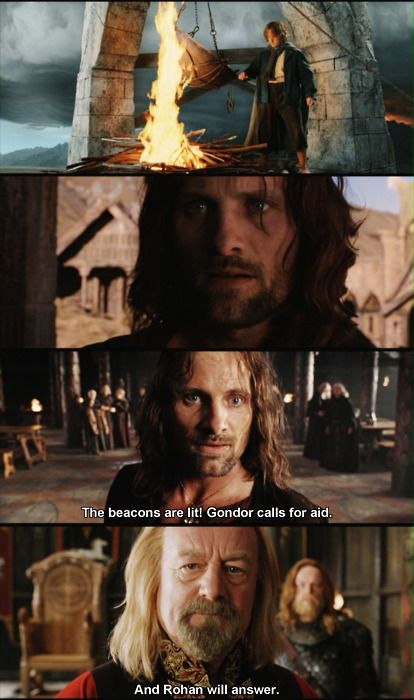 The Lord Of The Rings Fan Fiction A Weapon In A Whisper The Hobbit Movies The Hobbit Lord Of The Rings