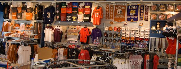 84712ab63a4 boutique clothing slatwall display - Google Search