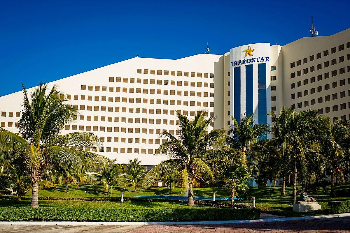 The Iberostar Cancun Hotel Mexico Juan Euan Photography