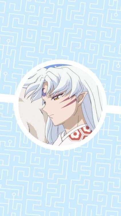 Anime Lockscreen Tumblr Anime Edits Anime Pink Wallpaper