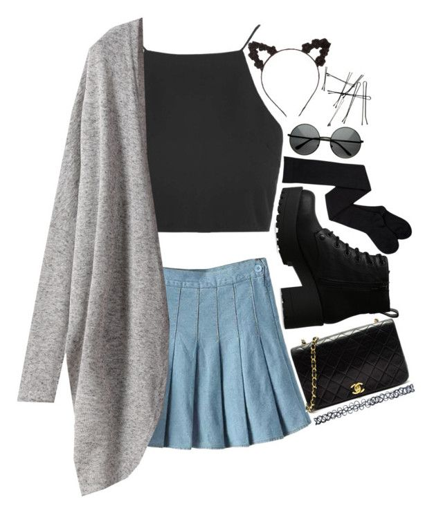 """""""""""It's all fun and games,until someone falls....in love"""" 
