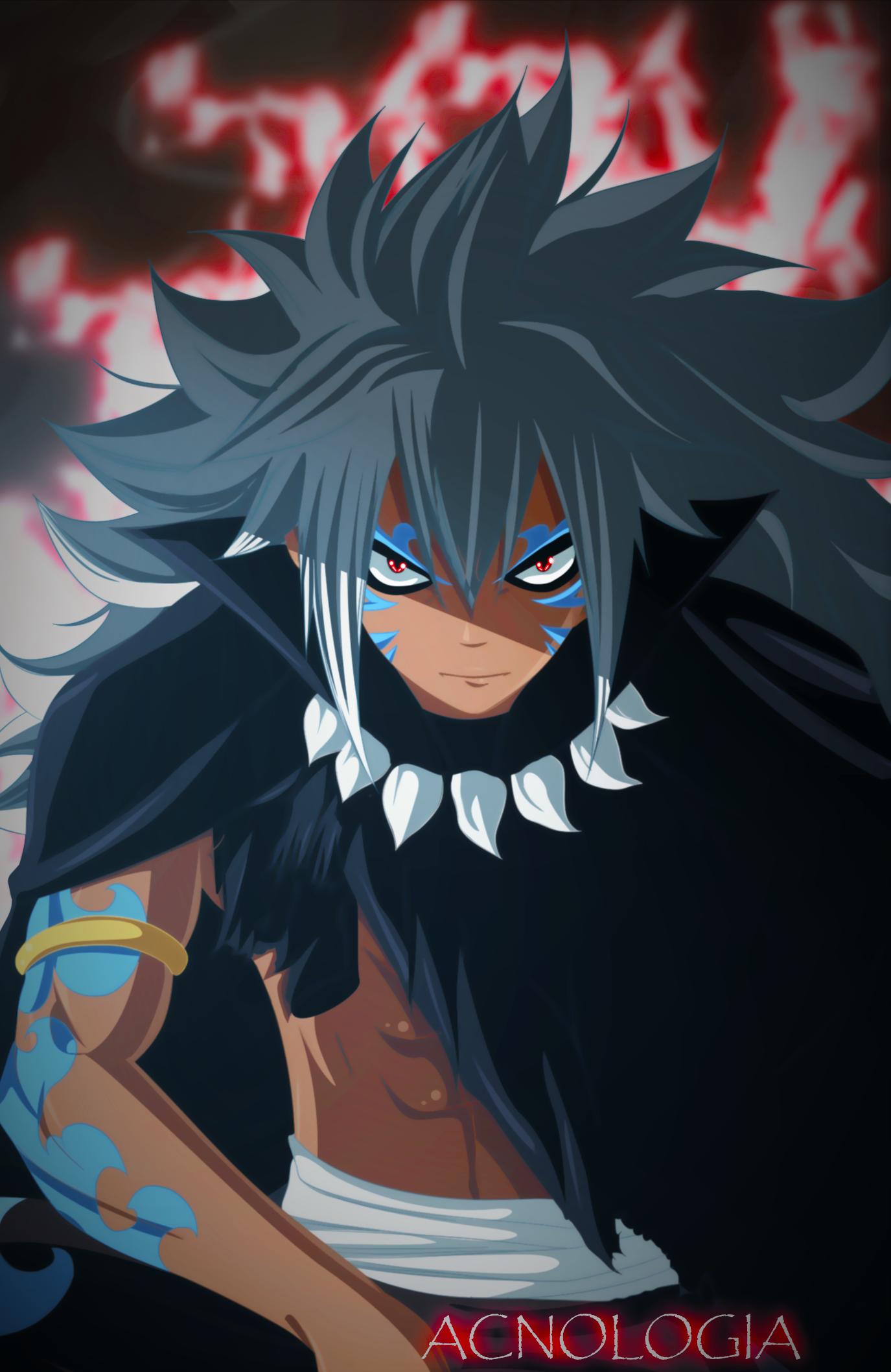 Fairy Tail Acnologia Fairy Tail Dragon Slayer Fairy Tail Art Fairy Tale Anime