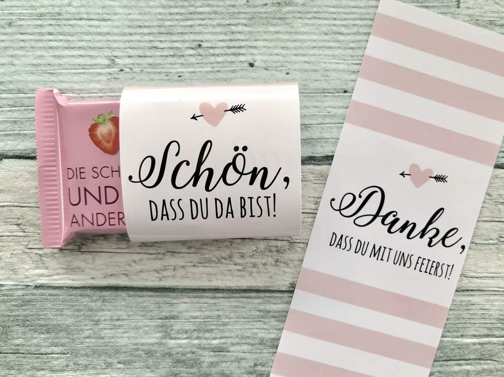 Favores de boda, banderolas de chocolate, banderolas de chocolate, decoraciones de boda, decoraciones de mesa, barras de caramelo, favores de boda