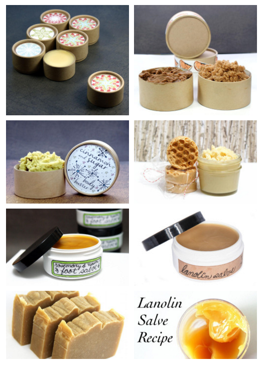 Homemade Lanolin Skin Care Recipes Soap Deli News Homemade Skin Care Recipes Skin Care Recipes Salve Recipes