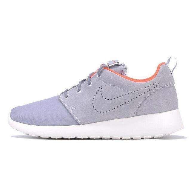 new styles c0fec fa435 Original NIKE ROSHE ONE PREMIUM Men s Running Shoes Sneakers