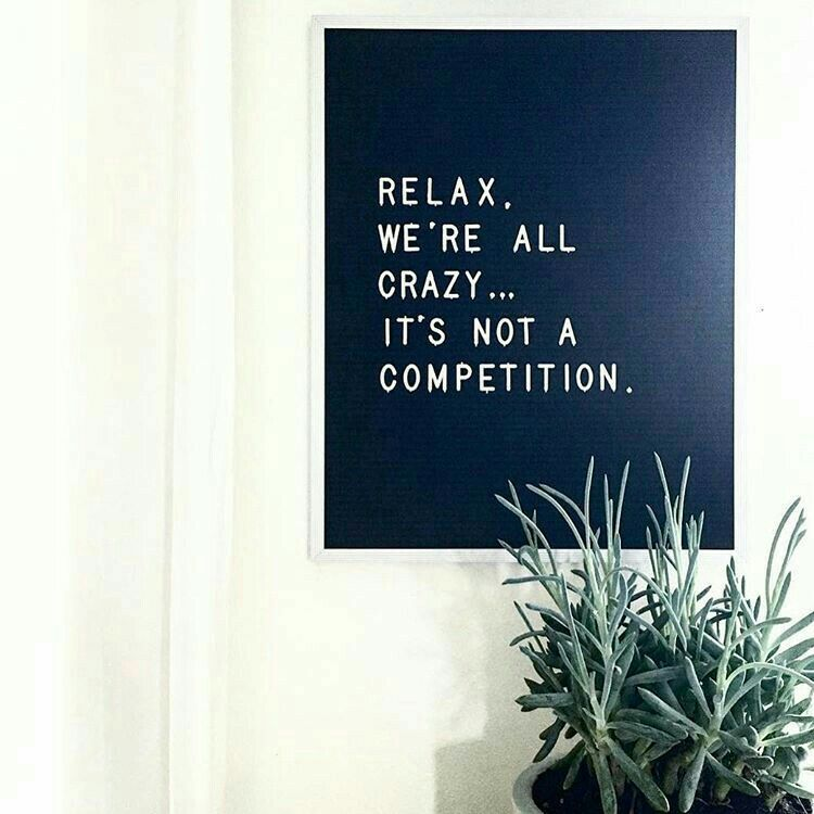 Relaxxx Message Board Quotes Letter Board Lettering