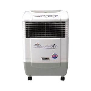 the kenstar little cooler dx cp 0118h personal cooler has 12 liter rh pinterest com 1300 Sq FT Room 550 Sq FT Room