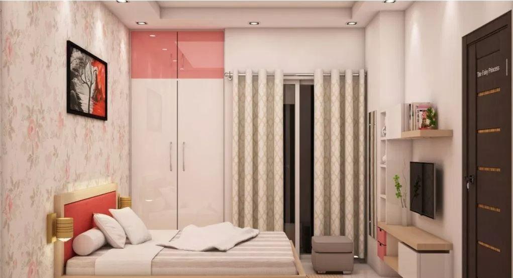 Top Home Interior Designer In Delhi Ncr Noida Gurgaon Ghaziabad
