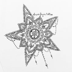 Star For Kirsty Thorpe All Designs Are Subject To Copyright Therefore Illegal To Use Without Permission Or Purchase Tatuagem De Estrela Tatoo Tatuagem Estrela