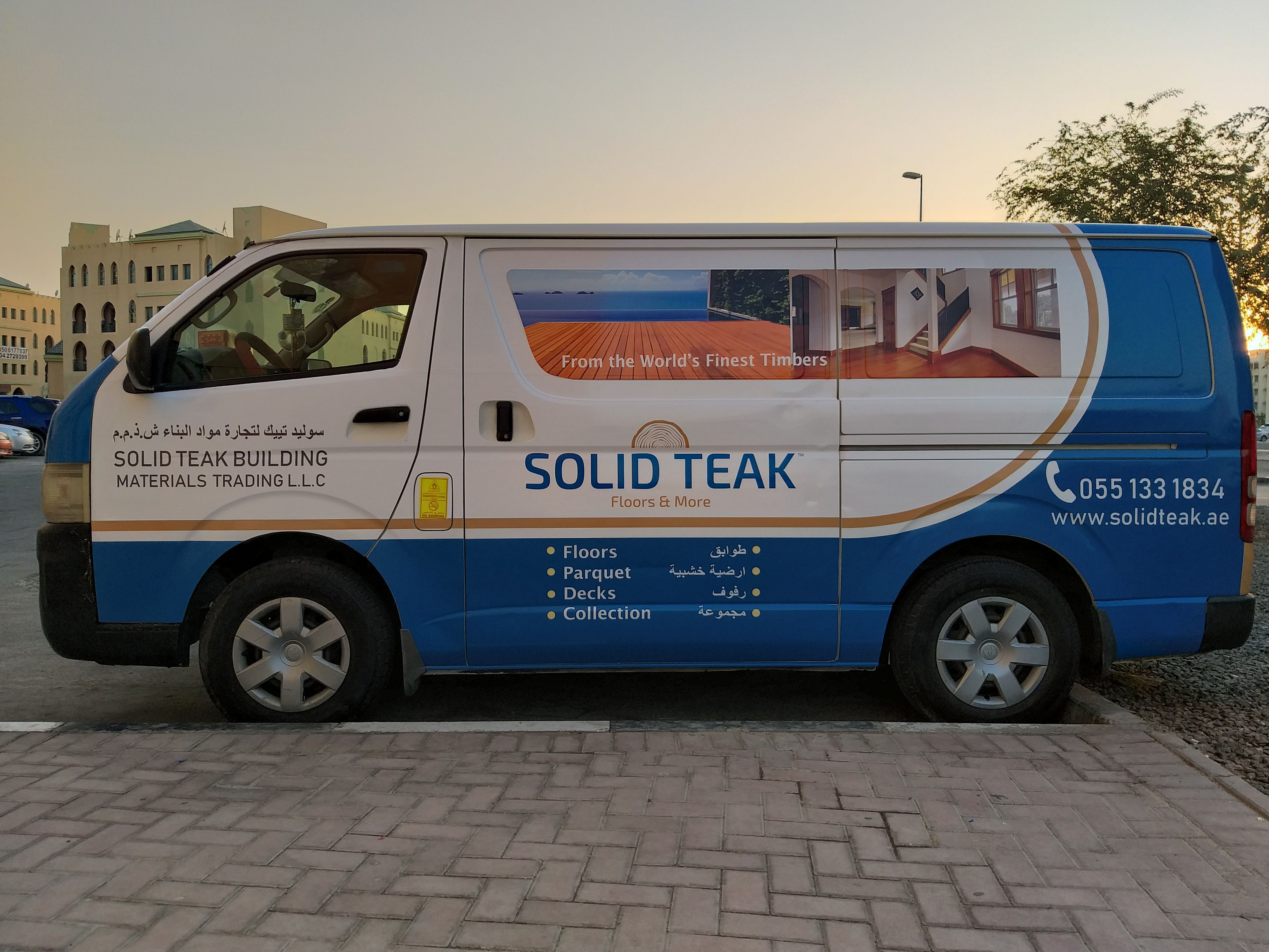 Vehicle Branding Car Stickers Bus Wrapping Vehicle Advertisement In Dubai Car Brands Vehicles Outdoor Advertising [ 3456 x 4608 Pixel ]