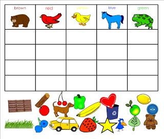 Smartboard Freebie Smart board activities, Preschool