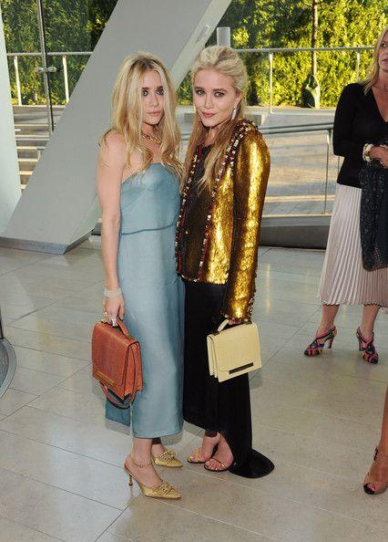 2011-cfda-fashion-awards-mary-kate-ashley-olsen