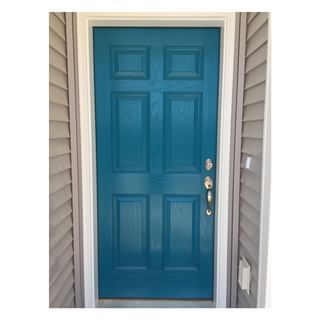 Blue Nile Paint Color Sw 6776 By Sherwin Williams View Interior And Exterior Colors Palettes Get Design Inspiration For Painting Projects