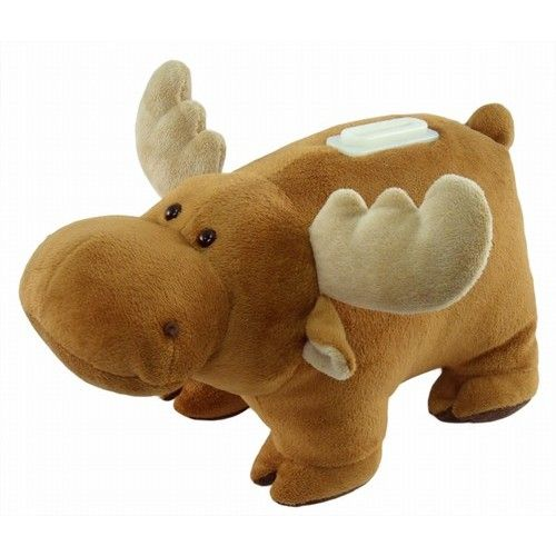 piggybanks moose piggy bank best moose money box for sale