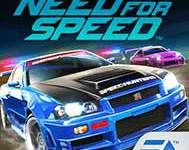Need for Speed No Limits Apk + Obb Data 1 5 3 [Full Android