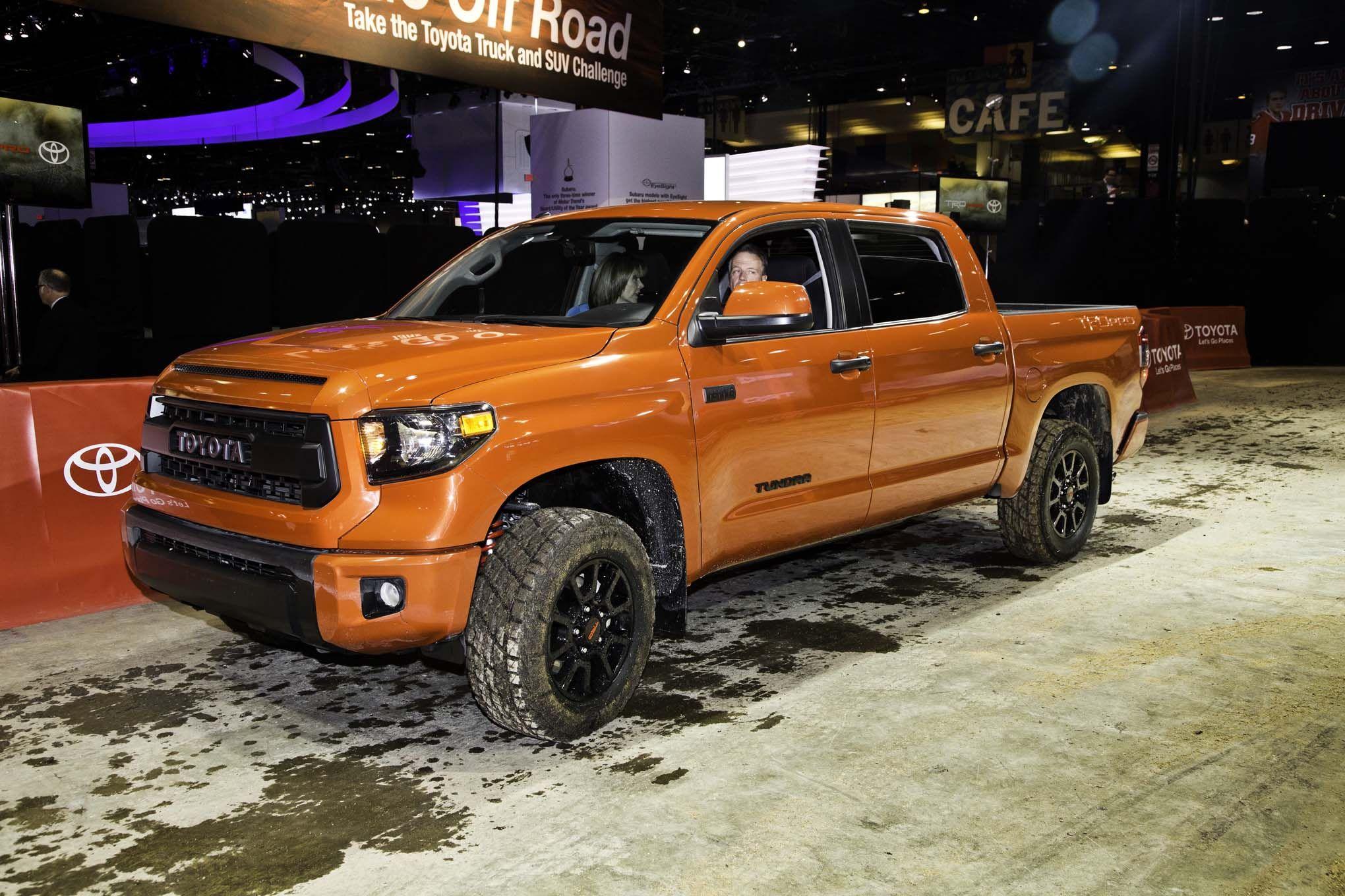 cargurus pro pic cab tundra trd toyota cars double overview tacoma